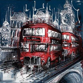 busmans holiday busmans holiday by samantha ellis price sold out