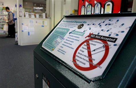 calif lawmaker wants makers to pay for disposal