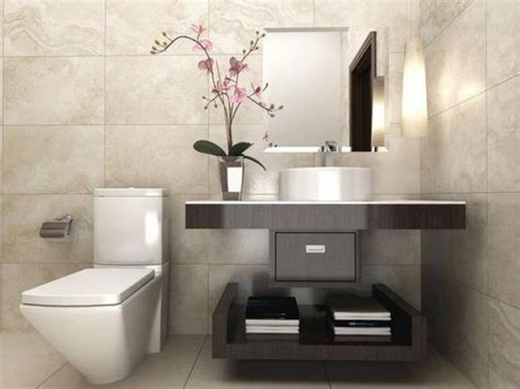 modern bathroom designs 2016 modern bathroom design