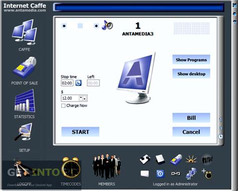 internet download manager full version getintopc antamedia hotspot full version crack free download