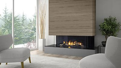 fireplace products international products regency fireplace products gas fireplaces