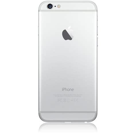 iphone   gb silber ohne vertrag gebraucht