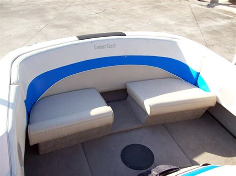 boat seat bumpers 1999 ski nautique storage solutions ballofspray water