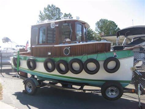 glen l boats for sale glen l boats for sale boats