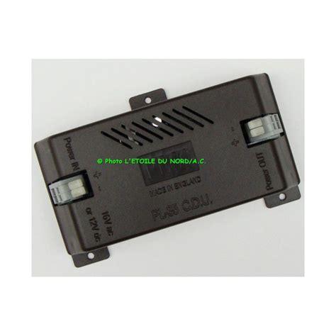 capacitor discharge unit peco peco pl 35 capacitor discharge unit 201 toile du nord