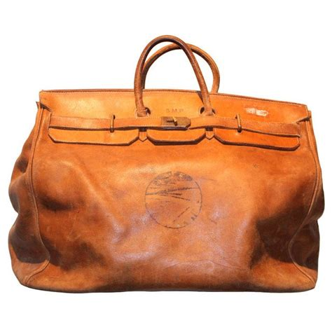 Hermes Carry On 819 8 hermes hac travel bag s style bag purse and s fashion