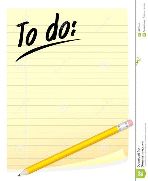 to do lists cozi family organizer
