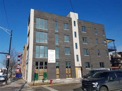 Property Tax Assessor Records Chicago Il 2352 W Potomac Ave Unit 2 Chicago Il 60622 Realtor 174