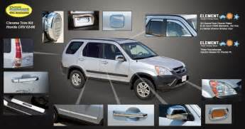 Honda Accessories Crv Honda Crv Parts And Accessories Partscheapcom 2016 Car