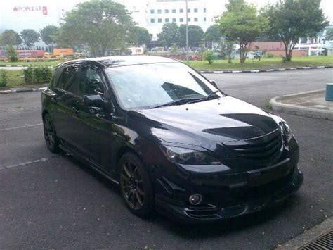 Tweeter Alpine Ddt F25b car tweeters singapore alpine ddt f25b car speaker auto