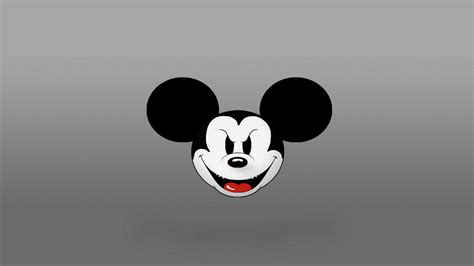 wallpaper mickey mouse wallpapers photo art mickey mouse backgrounds