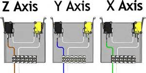 normally closed relay switch wiring diagram normally free engine image for user manual