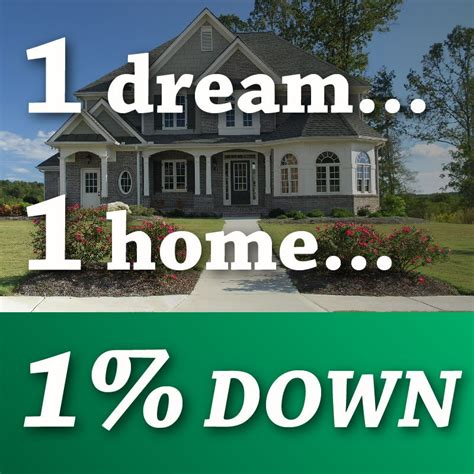 deals for time home buyers 2018 coupon code for