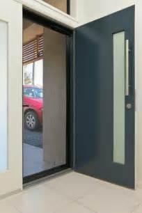 Front Door Protection Door Security Front Door Security Doors