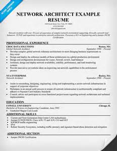 cheap resume writers for hire for