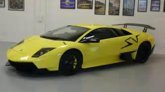 All Lamborghini Prices Lamborghini Murcielago Reviews Specs Prices Top Speed