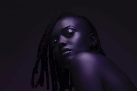 Or Kelela Kelela Quot Interlude Quot Highsnobiety