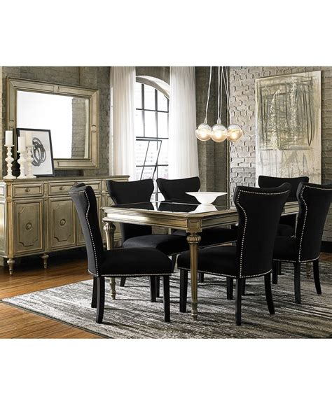 jcpenney dining room furniture jcpenney furniture dining room sets full image for