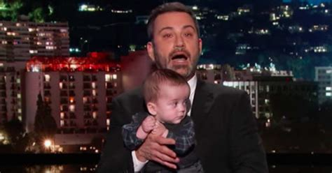 child 6150 a plea for help that went unanswered now a free after 50 years of incarceration books jimmy kimmel makes another emotional plea for children s