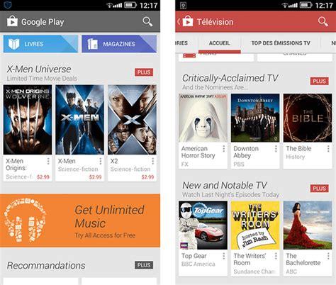 market enabler apk utiliser le play store dans un autre pays dom tom androidpit