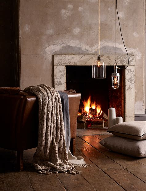 Lewis Fireplace by Fall Winter Inspiration By Lewis 79 Ideas