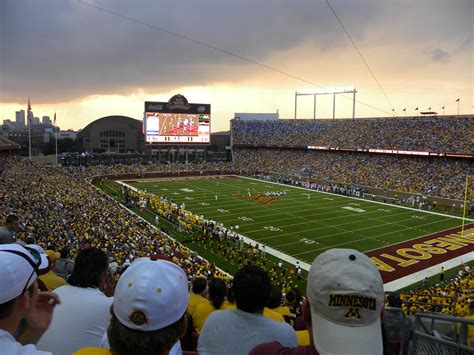 tcf bank stadium file tcf bank stadium opener jpg