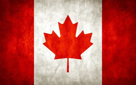 Records Canada Royalty Records Canada Day Weekend Playlist 2013 Royalty Records