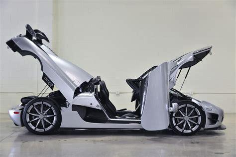 and luxury motors fusion luxury motors acquires ultra koenigsegg ccxr