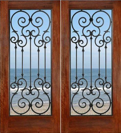 buy exterior door buy exterior doors buying exterior front door tips craft