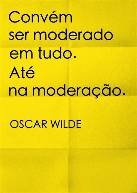 1000 images about de frases on pinterest 1000 imagens sobre frases no pinterest frases de bom