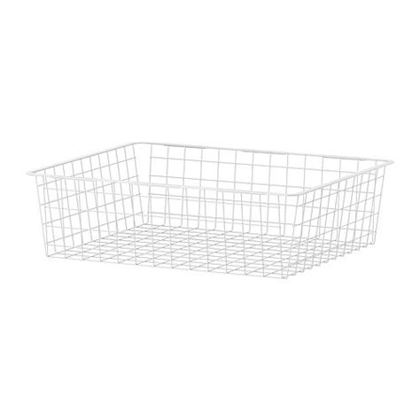 antonius frame and wire baskets ikea antonius wire basket ikea