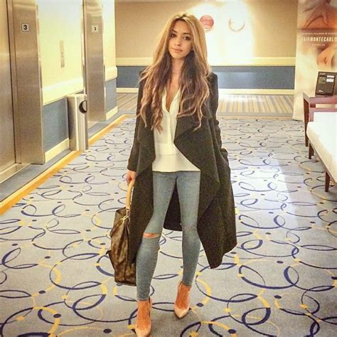 chic spanish casual clothes for women for life and style clothes outfit for woman teens dates stylish