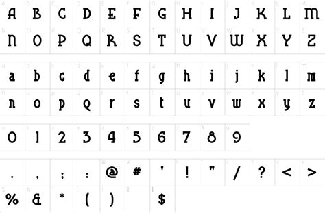 cursive letters font 44 free fonts 1001 fonts upcomingcarshq 1175