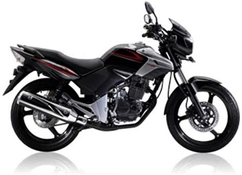 Honda Tiger 2008 2009 best motorcycles honda motorcycles motorcycle new