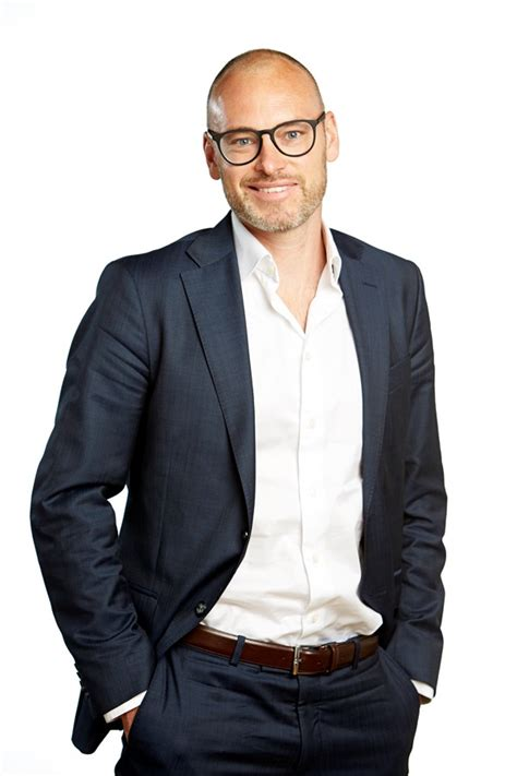 bjoern annwall senior vice president strategy brand retail volvo car usa newsroom