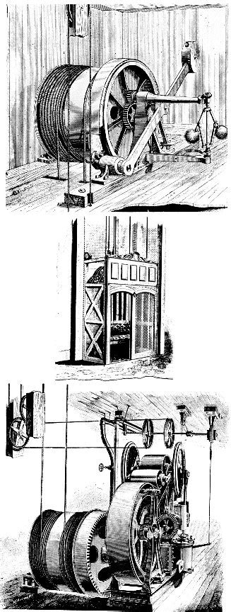 the ultimate drum machine coloring book books elevator systems of the eiffel tower 1889 by robert m vogel