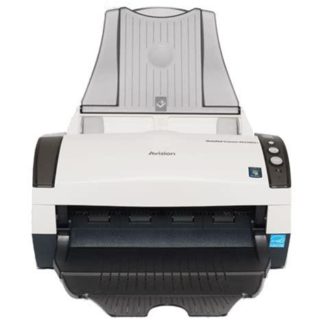 Avision Scanner Av320e2 scanner avision av220c2 寘 綷 綷垬 220 綷 2