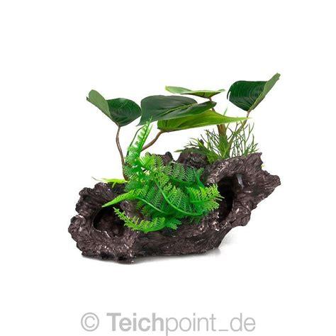 Deko Ast Holz by Aquarium Terrarium Deko Wurzel Holz Baumwurzel Ast