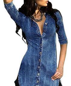Dress Mini Semi Denim Asli Bangkok plus size mini skirts halter tops and mini skirts on