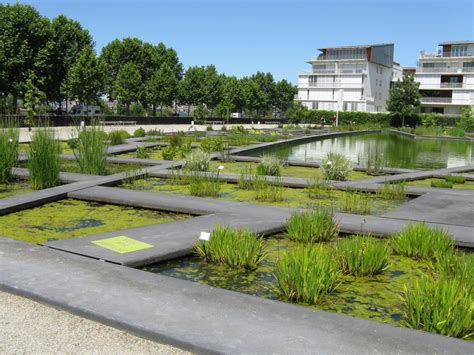 Jardin Botanical Gardens Botanical Garden Jardin Botanique