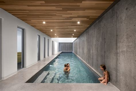 house plans with indoor pool 52 cool indoor pool ideas and designs photos