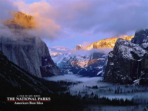 christmas wallpaper for yosemite the national parks america s best idea download