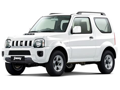 suzuki jeep 4 door suzuki jimny 4x4 2015 from go car rental guide to iceland