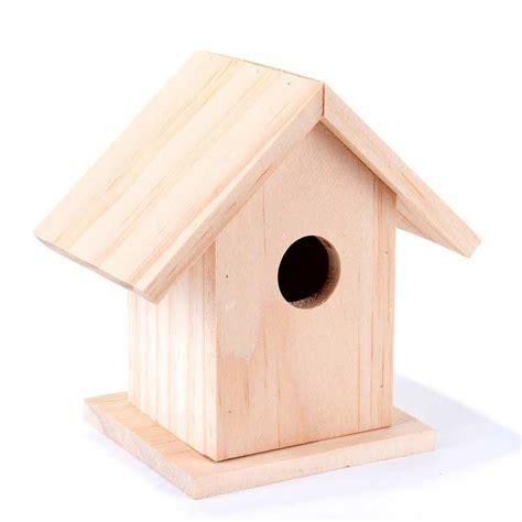 bird house kits large wood bird house kits bing images