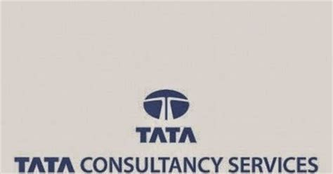 Tcs Vacancies For Mba by Tcs Cus Recruitment For 2013 2014 2015 Freshers