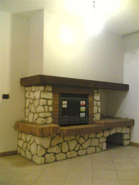 mattoni rustici per interni caminetti rustici mapa caminetti