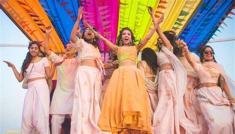 Top Haldi Songs List Hindi, Punjabi, Marathi   Haldi Songs