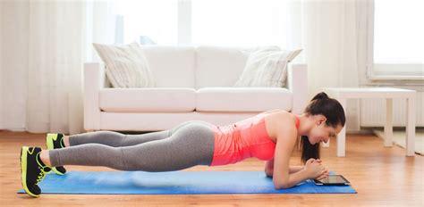esercizi da fare a casa esercizi per dimagrire da fare in casa diredonna