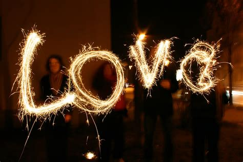 in with pictures 20 inch sparkler for wedding reception and special event