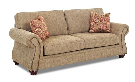 klaussner bentley sofa reviews klaussner stuart sofa bentley mocha kl k39610 s at